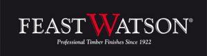 feast-watson-logo